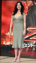 Celebrity Photo: Catherine Zeta Jones 1736x3000   1,001 kb Viewed 118 times @BestEyeCandy.com Added 49 days ago