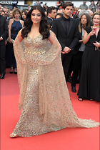 Celebrity Photo: Aishwarya Rai 1280x1924   349 kb Viewed 55 times @BestEyeCandy.com Added 364 days ago