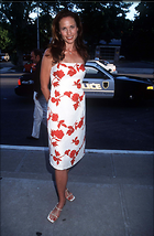 Celebrity Photo: Andie MacDowell 1545x2361   368 kb Viewed 153 times @BestEyeCandy.com Added 962 days ago