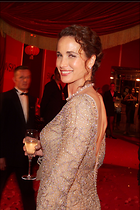 Celebrity Photo: Andie MacDowell 1333x2000   484 kb Viewed 150 times @BestEyeCandy.com Added 962 days ago