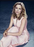 Celebrity Photo: Tea Leoni 745x1024   134 kb Viewed 651 times @BestEyeCandy.com Added 824 days ago