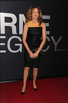 Celebrity Photo: Rene Russo 1200x1815   268 kb Viewed 153 times @BestEyeCandy.com Added 896 days ago