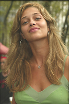 Celebrity Photo: Ana Beatriz Barros 1135x1714   285 kb Viewed 49 times @BestEyeCandy.com Added 991 days ago