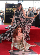 Celebrity Photo: Debra Messing 743x1024   237 kb Viewed 49 times @BestEyeCandy.com Added 51 days ago