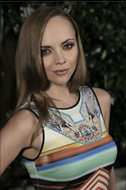 Celebrity Photo: Christina Ricci 2400x3600   494 kb Viewed 24 times @BestEyeCandy.com Added 44 days ago