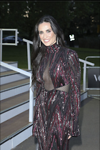 Celebrity Photo: Demi Moore 1280x1920   373 kb Viewed 319 times @BestEyeCandy.com Added 454 days ago