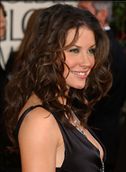 Celebrity Photo: Evangeline Lilly 2100x2868   631 kb Viewed 57 times @BestEyeCandy.com Added 84 days ago