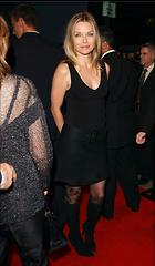 Celebrity Photo: Michelle Pfeiffer 1753x3000   448 kb Viewed 31 times @BestEyeCandy.com Added 59 days ago