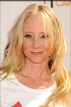 Celebrity Photo: Anne Heche 2000x3000   753 kb Viewed 147 times @BestEyeCandy.com Added 874 days ago
