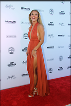 Celebrity Photo: Nina Agdal 2400x3600   623 kb Viewed 54 times @BestEyeCandy.com Added 61 days ago