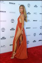 Celebrity Photo: Nina Agdal 2400x3600   677 kb Viewed 166 times @BestEyeCandy.com Added 61 days ago