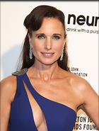 Celebrity Photo: Andie MacDowell 773x1024   150 kb Viewed 493 times @BestEyeCandy.com Added 572 days ago