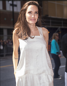 Celebrity Photo: Angelina Jolie 805x1024   120 kb Viewed 46 times @BestEyeCandy.com Added 34 days ago