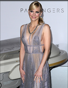 Celebrity Photo: Anna Faris 800x1024   154 kb Viewed 61 times @BestEyeCandy.com Added 97 days ago
