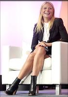 Celebrity Photo: Gwyneth Paltrow 718x1024   98 kb Viewed 332 times @BestEyeCandy.com Added 852 days ago