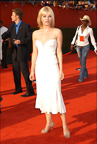 Celebrity Photo: Elisha Cuthbert 1881x2787   670 kb Viewed 55 times @BestEyeCandy.com Added 206 days ago