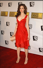 Celebrity Photo: Emmy Rossum 1898x3000   506 kb Viewed 16 times @BestEyeCandy.com Added 19 days ago