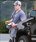 Celebrity Photo: Matt Damon 871x1024   174 kb Viewed 82 times @BestEyeCandy.com Added 1047 days ago