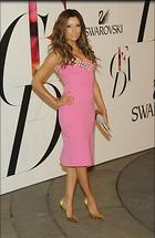 Celebrity Photo: Eva Longoria 2433x3730   926 kb Viewed 29 times @BestEyeCandy.com Added 17 days ago