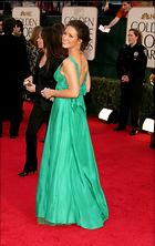 Celebrity Photo: Evangeline Lilly 1891x3000   769 kb Viewed 7 times @BestEyeCandy.com Added 47 days ago