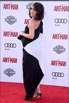 Celebrity Photo: Evangeline Lilly 1831x2738   402 kb Viewed 16 times @BestEyeCandy.com Added 64 days ago