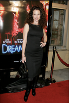 Celebrity Photo: Andie MacDowell 2072x3104   981 kb Viewed 93 times @BestEyeCandy.com Added 864 days ago
