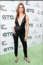 Celebrity Photo: Stana Katic 1200x1800   291 kb Viewed 236 times @BestEyeCandy.com Added 563 days ago