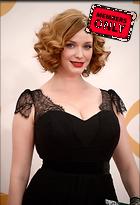 Celebrity Photo: Christina Hendricks 3280x4802   2.4 mb Viewed 11 times @BestEyeCandy.com Added 26 days ago