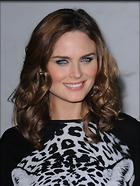 Celebrity Photo: Emily Deschanel 2253x3000   747 kb Viewed 30 times @BestEyeCandy.com Added 148 days ago