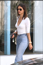 Celebrity Photo: Alessandra Ambrosio 1280x1920   250 kb Viewed 39 times @BestEyeCandy.com Added 19 days ago