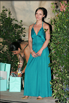 Celebrity Photo: Christina Ricci 1100x1629   345 kb Viewed 12 times @BestEyeCandy.com Added 44 days ago