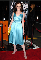 Celebrity Photo: Alexis Bledel 1724x2500   321 kb Viewed 12 times @BestEyeCandy.com Added 27 days ago