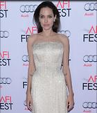 Celebrity Photo: Angelina Jolie 878x1024   178 kb Viewed 98 times @BestEyeCandy.com Added 619 days ago