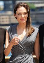 Celebrity Photo: Angelina Jolie 713x1024   152 kb Viewed 84 times @BestEyeCandy.com Added 769 days ago