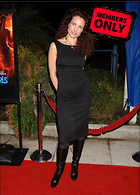 Celebrity Photo: Andie MacDowell 2400x3344   1.7 mb Viewed 7 times @BestEyeCandy.com Added 864 days ago