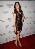 Celebrity Photo: Emmy Rossum 2149x3000   623 kb Viewed 25 times @BestEyeCandy.com Added 19 days ago