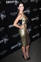 Celebrity Photo: Emmy Rossum 1163x1744   337 kb Viewed 31 times @BestEyeCandy.com Added 19 days ago