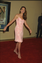 Celebrity Photo: Andie MacDowell 2 Photos Photoset #254124 @BestEyeCandy.com Added 1021 days ago