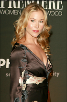 Celebrity Photo: Christina Applegate 1994x3000   554 kb Viewed 146 times @BestEyeCandy.com Added 117 days ago