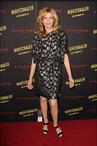 Celebrity Photo: Rene Russo 1200x1800   304 kb Viewed 155 times @BestEyeCandy.com Added 896 days ago