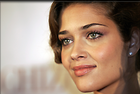 Celebrity Photo: Ana Beatriz Barros 3312x2230   1,019 kb Viewed 45 times @BestEyeCandy.com Added 926 days ago