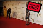 Celebrity Photo: Andie MacDowell 4896x3264   1.6 mb Viewed 9 times @BestEyeCandy.com Added 1014 days ago