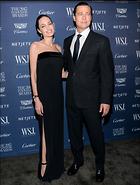 Celebrity Photo: Angelina Jolie 775x1024   157 kb Viewed 61 times @BestEyeCandy.com Added 622 days ago