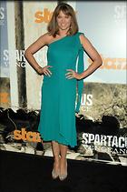 Celebrity Photo: Lucy Lawless 2136x3216   1,004 kb Viewed 17 times @BestEyeCandy.com Added 61 days ago