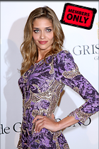 Celebrity Photo: Ana Beatriz Barros 3456x5184   3.8 mb Viewed 4 times @BestEyeCandy.com Added 971 days ago