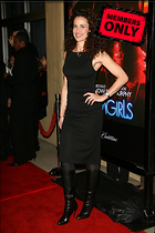 Celebrity Photo: Andie MacDowell 2336x3504   1.4 mb Viewed 6 times @BestEyeCandy.com Added 864 days ago