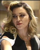 Celebrity Photo: Madonna 819x1024   158 kb Viewed 72 times @BestEyeCandy.com Added 123 days ago