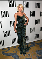Celebrity Photo: Taylor Swift 1663x2340   426 kb Viewed 19 times @BestEyeCandy.com Added 23 days ago