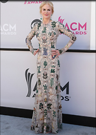 Celebrity Photo: Nicole Kidman 733x1024   142 kb Viewed 42 times @BestEyeCandy.com Added 24 days ago
