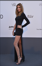Celebrity Photo: Ana Beatriz Barros 2300x3600   841 kb Viewed 129 times @BestEyeCandy.com Added 911 days ago